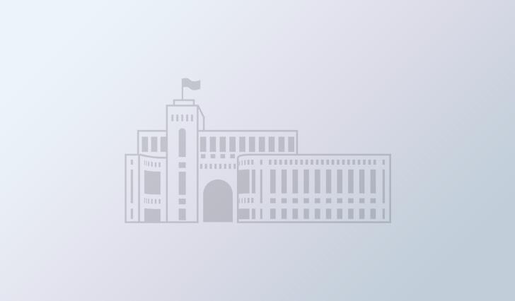 Հունաստանում բնակվող ՀՀ  քաղաքացիների ուշադրությանը
